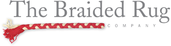 The Braided Rug Company